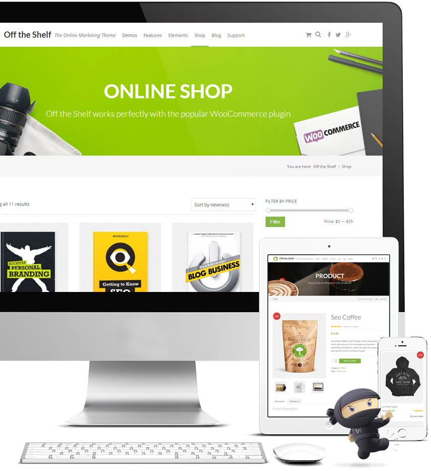 graphic_woocommerce