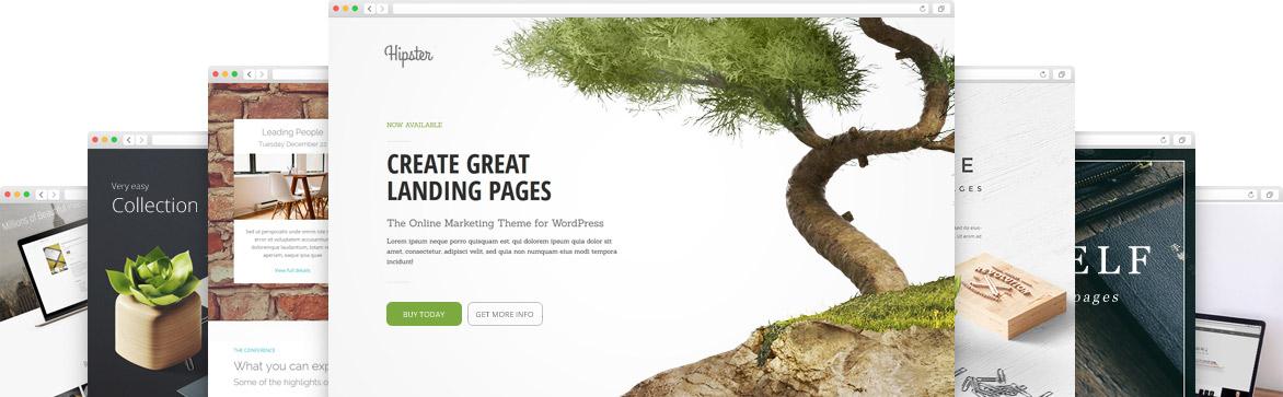 image_browser_websites