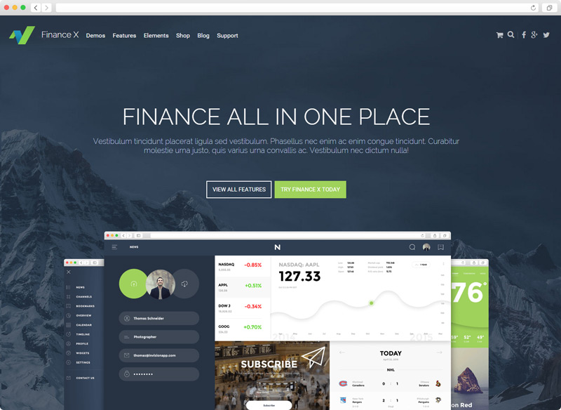 ots_preview_finance