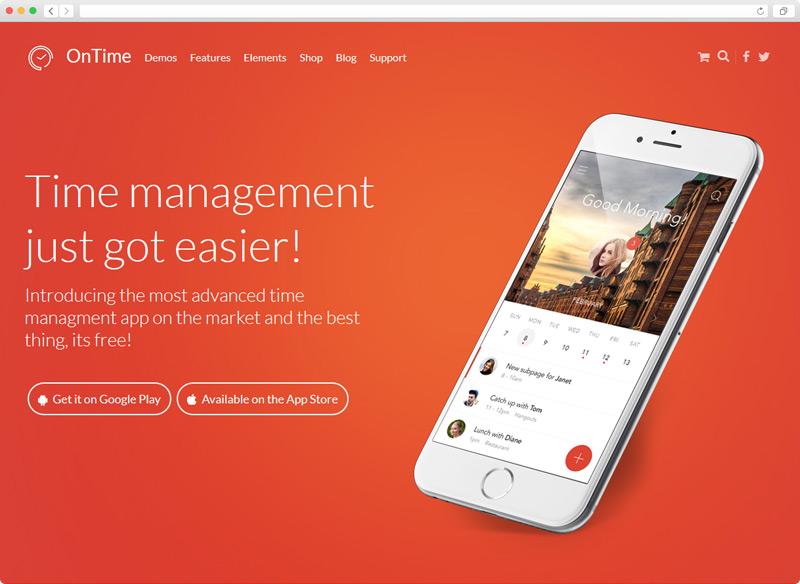 preview_ots_app