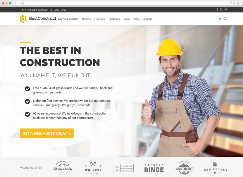 preview_ots_construction