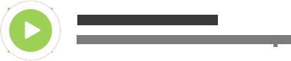 button_profile_tutorial